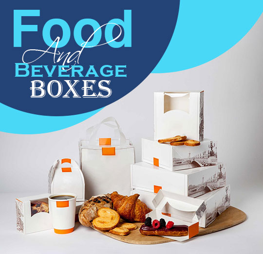 Food-and-beverage-Boxes